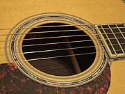 ギターの画像を貼りましょう!