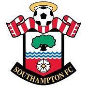 サウサンプトンFC/Southampton