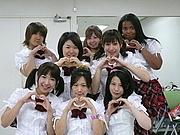 私たち!愛カラ族!!!