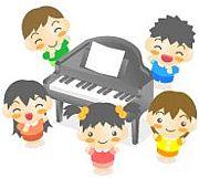 ピアノなんて大っ嫌いだぁ!!!