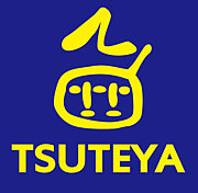 TSUTEYA