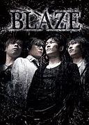 BLAZE music
