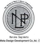 Meta-NLP トレーナー鷺本