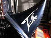 TALBO