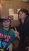 Ryutaとマサキのオトラジ!!