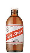 レゲエバンド RED STRIPES