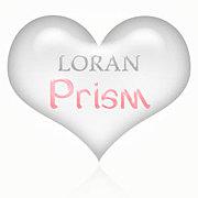 LORAN Prism