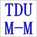 TDU M-M
