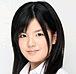 【AKB48】杉山未来【元研究生】