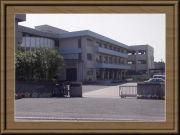 生駒市立真弓小学校