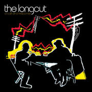 The Longcut