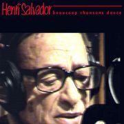 Henri Salvador comrade