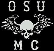 OSU—M C