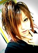 maki-Dizzy core-