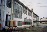 青森県十和田市立南小学校