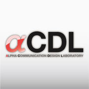 α-Communication Design Lab.