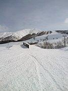 たざわ湖スキー場SnowPark