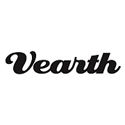 Vearth