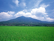 大人の山岳部