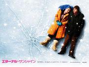 Eternal Sunshine ☆