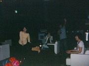 8ちゃん主催ボウリング大会