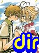 [dir] CLAMP