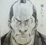 吉岡伝七郎が好き!