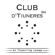 ティウナーズクラブ