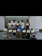 ☆Richard Class☆
