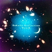 【Rb】Sakura Reflection