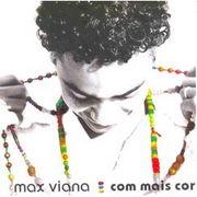 Max Viana