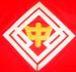 栃木県宇都宮市立陽西中学校