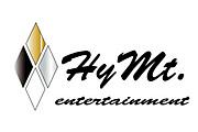 HyMt.entertainment