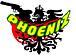 !!!−PHOENIX−!!!
