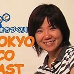 大矢野紘子