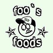 foo's foods