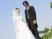 真剣な婚活in名古屋