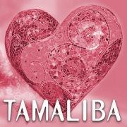 TAMALIBA