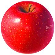 林檎パーティ「りんごのうた」
