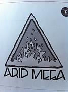 Arid Mesa (ex.ATPB)