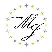 Barlounge MJ 〜心斎橋〜