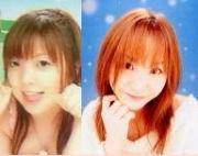 Fantasia 〜葵&夏奈〜