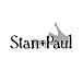 Stan+Paul