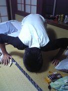 mabuchi☆FC