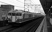長距離鈍行列車が好き。