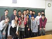 ぶっつけ中国語 神戸・大阪