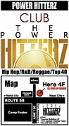 Power Hitterz(旧King )