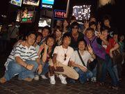 USEN 2007 「U-night」