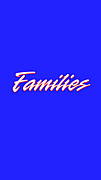 ☆Families☆