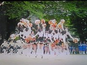 cheerfull 17 girls!!!